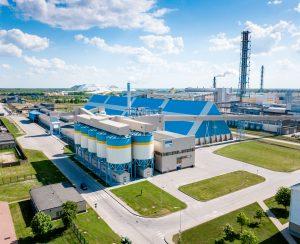 Еврохим начал добычу фосфоритов в Казахстане