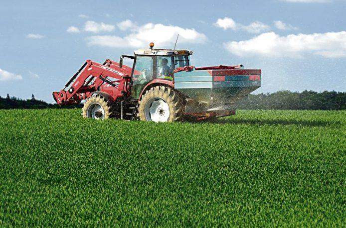 Люксембуржская компания «Е-Люкс Нэт С.А.» поможет  Нижегородской области с выращиванием рапса и выпуском удобрений