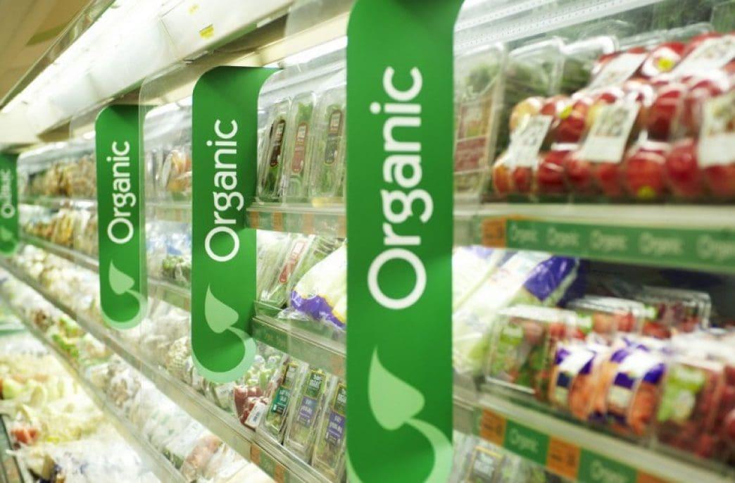 Минсельхоз доработает закон об органической сельхозпродукции