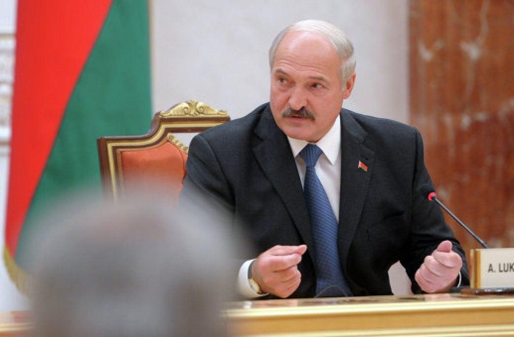 Белоруссия рассматривает Туркмению как партнера по продаже калийных удобрений