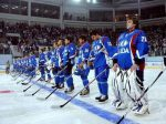 «Тольяттиазот» поддержит местный хоккейный клуба «Лада»