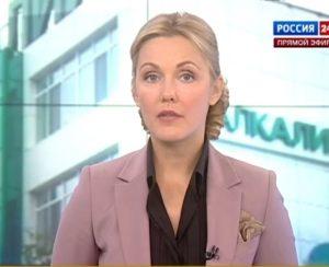 «Уралкалий» и «Беларуськалий»: причины конфликта