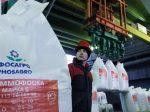 В 2015 году «Беларуськалий» будет поставлять калий «Фосагро»