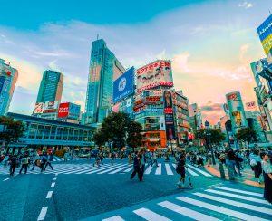 «Акрон» может закредитоваться в японских банках