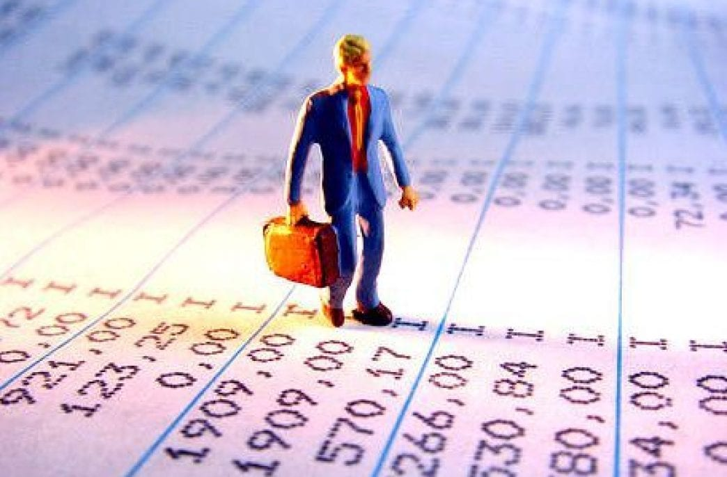 «Акрон» на 21% увеличил чистую прибыль по МСФО за девять месяцев
