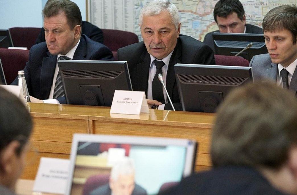 Ставропольских производителей удобрений проверят ФАС и правительство края
