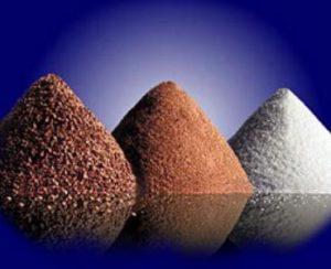 Натуральный объем продаж минеральных удобрений в России вырос за последних 4 года на 31%