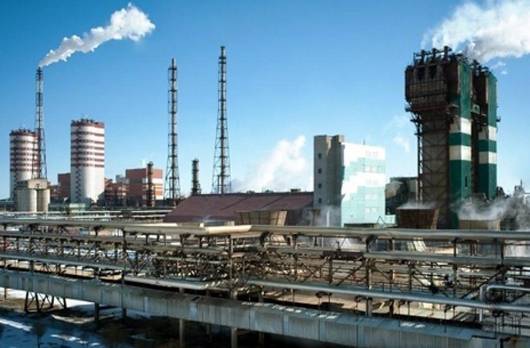 «Акрон» выкупит допэмиссию акций дочерней структуры ОАО «Акронит»