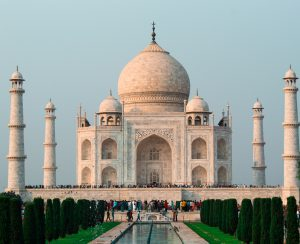 «ФосАгро» планирует в период с 2015 по 2018 годы поставить в Индию свыше 1,35 млн тонн удобрений