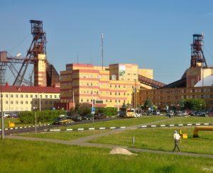 Власти США подозревают «Беларуськалий» в обхождении санкций
