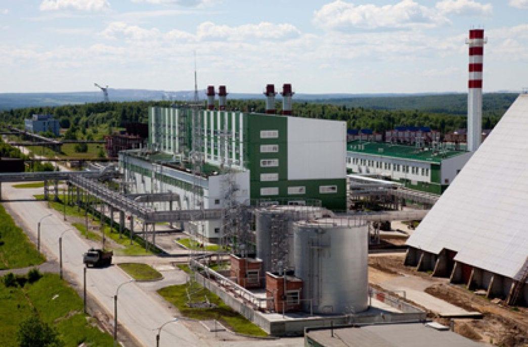 «Уралкалий» увеличит программу выкупа акций и GDR до $2,26 млрд