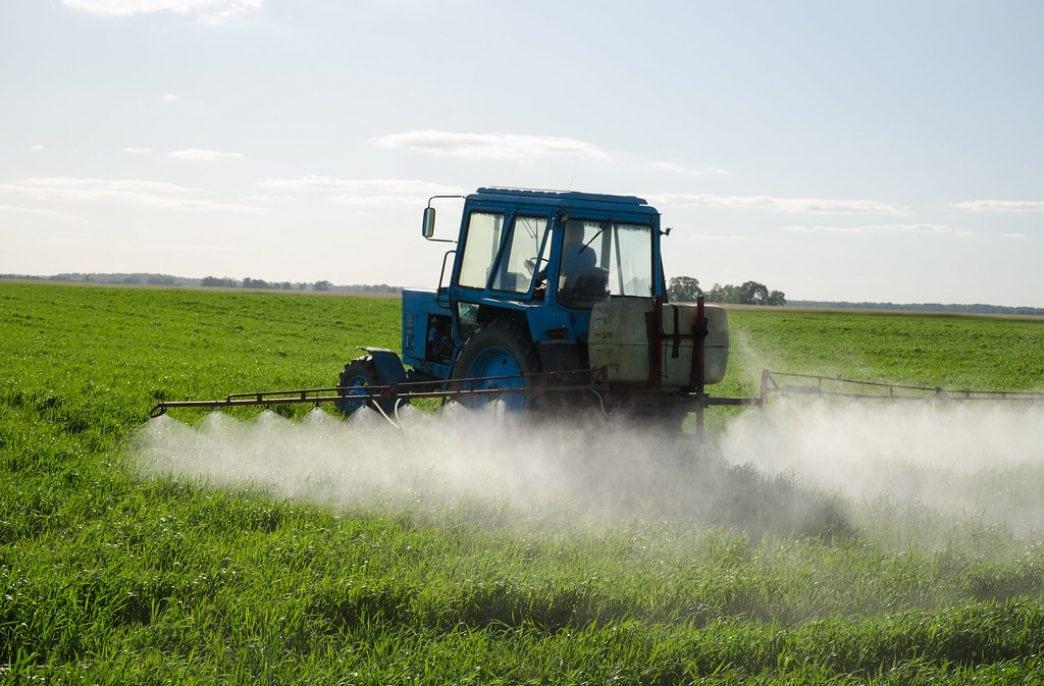 Минсельхоз: Цена на удобрения до конца 2015 года может быть снижена на 2-5%