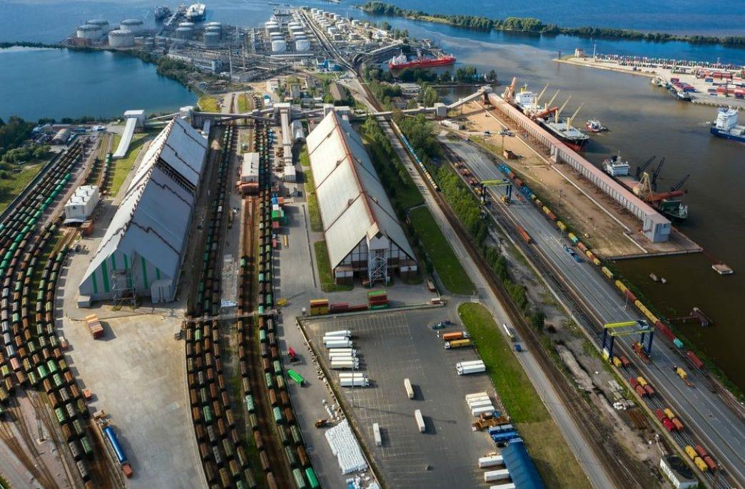 «Уралкалий» увеличит программу выкупа акций и GDR до ,26 млрд