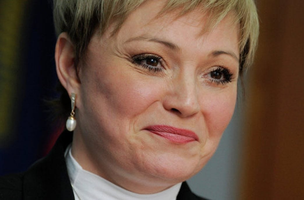 Губернатор Мурманской области просит правительство не повышать экспортные пошлины на минудобрения