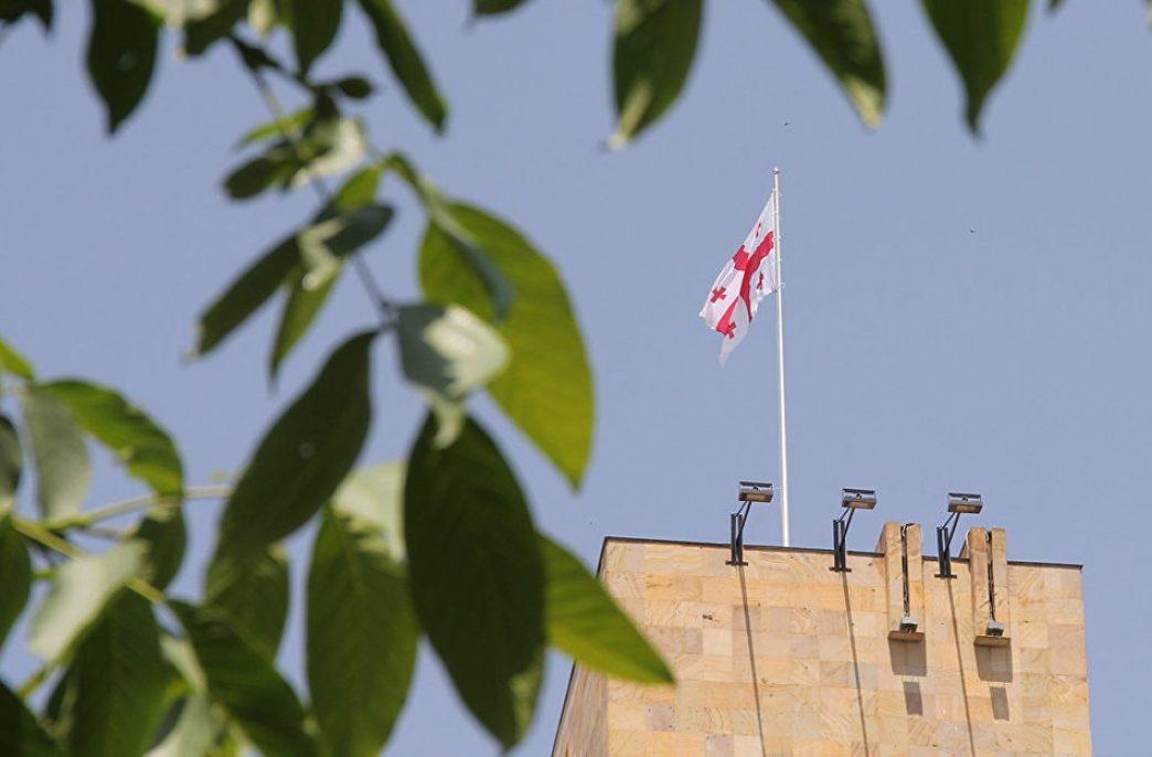 «ЕвроХим» планирует увеличить в 1,5 раза объем экспорта продукции в Грузию