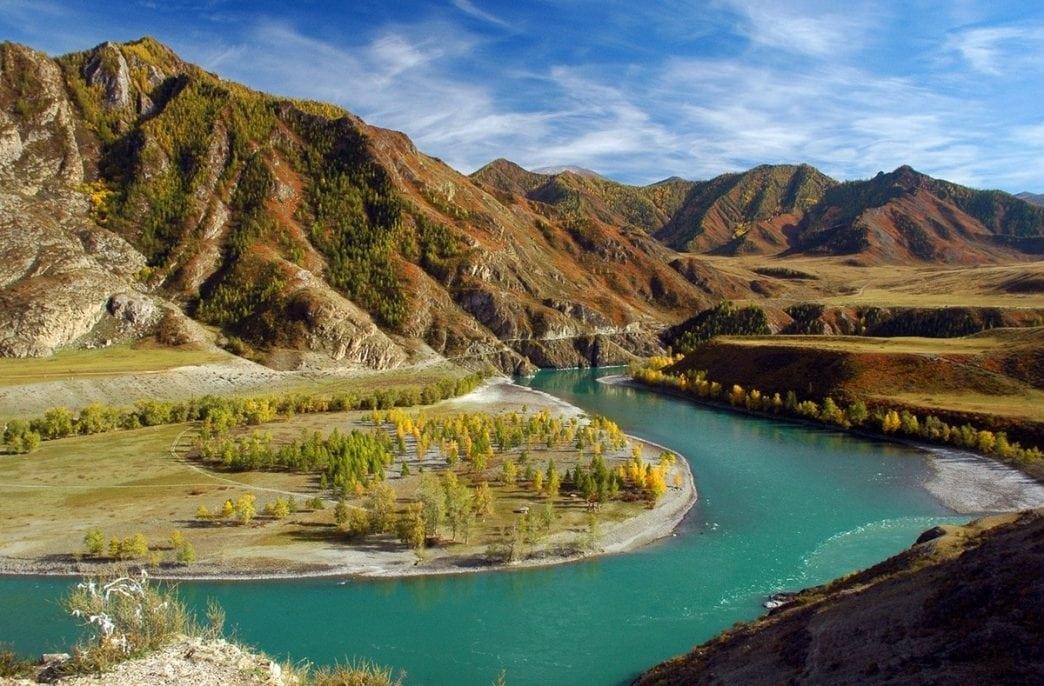 На Алтае к посевной кампании закупили 34 тысячи тонн минеральных удобрений