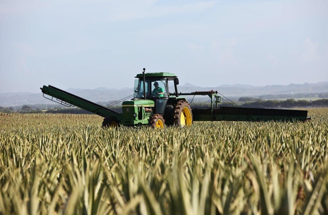 Вологодские фермеры получили более 600 тонн удобрений по сниженным ценам