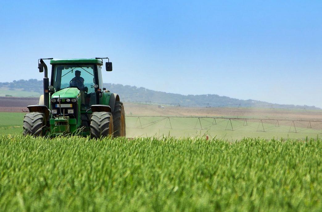 Фермер из Мордовии заплатил более 500 тысяч рублей за «липовые» удобрения
