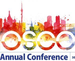 В Москве стартовала конференция Международной ассоциации производителей удобрений (IFA)