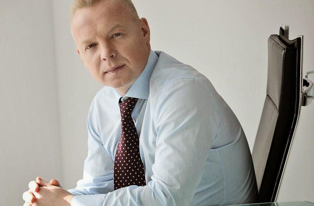 Дмитрий Мазепин не планирует объединять «Уралкалий» и «Уралхим»
