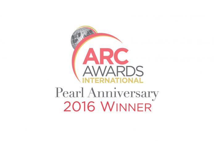 ARC Awards