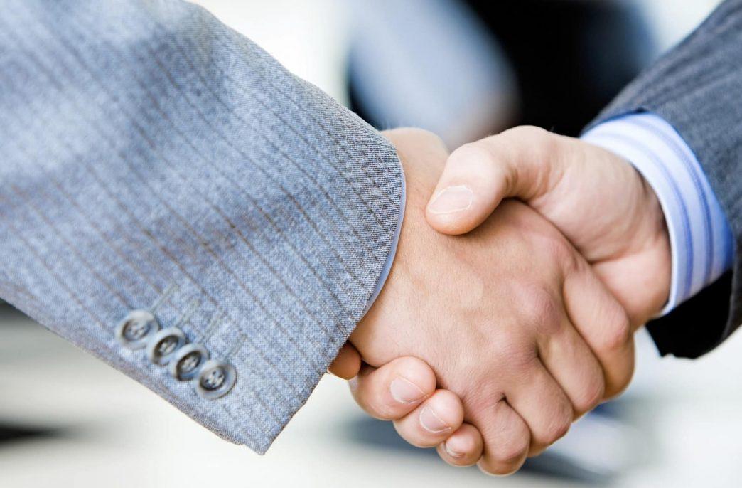 Заключено новое техническое сотрудничество между «Ростсельмаш» и «ФосАгро»