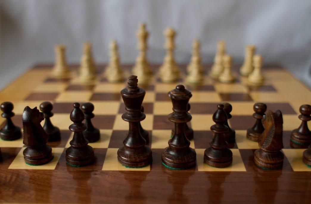 «ФосАгро» станет партнером матча за звание чемпиона мира по шахматам