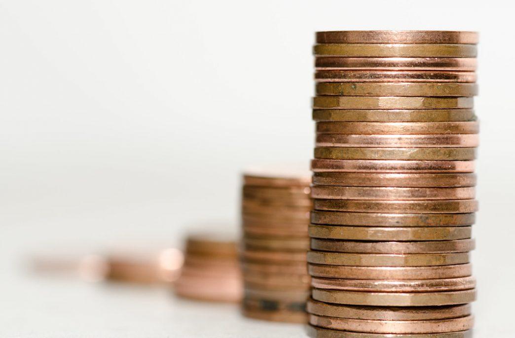 «Акрон» увеличил чистую прибыль по МСФО на 6%