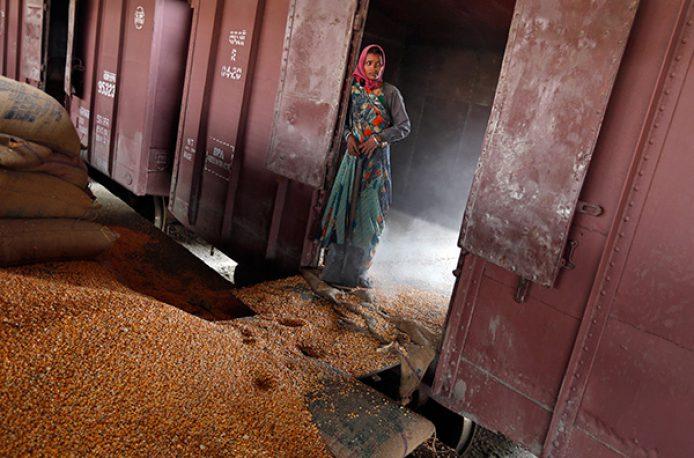 Долгая дорога вМумбаи — cможет лиИран стать путеводной нитью вИндию
