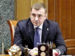 Алексей Дюмин: «Еврохим» – стратегический партнер Тульской области