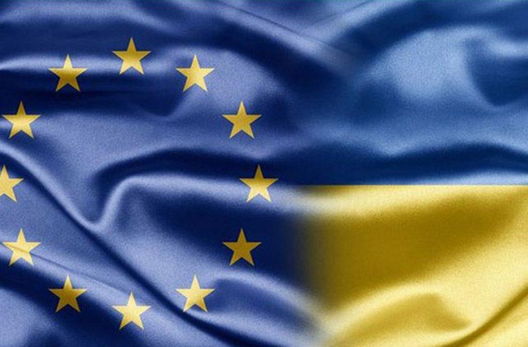 Украина экспортирует в ЕС товары по дополнительным тарифам