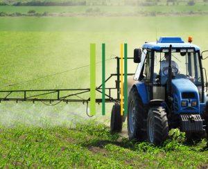 Ульяновский филиал Россельхозбанка подвел итоги проведения сезонных работ в 2016 году