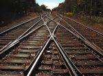 «Акрон» построит железную дорогу к своему комбинату в Мурманской области