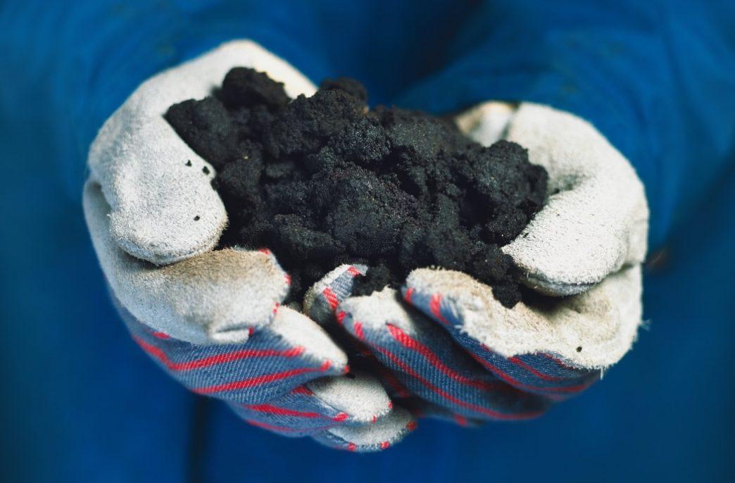 В Татарстане начнут промышленную разработку запасов битумов