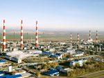 """""""Акрон"""" продал завод в Китае из-за невыгодной угольной технологии"""