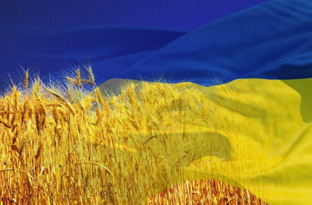 Украинские аграрии пытаются договориться с производителями удобрений по вопросу формирования справедливых цен