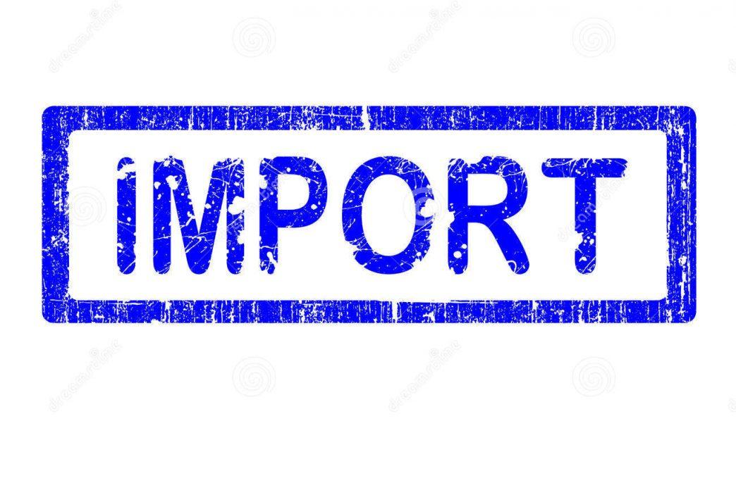 Аргентина готова увеличить импорт российских минудобрений и сельхозтехники
