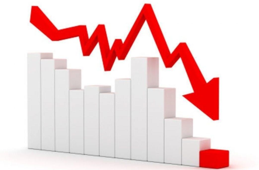 Эксперты прочат обвал цен на азотные удобрения