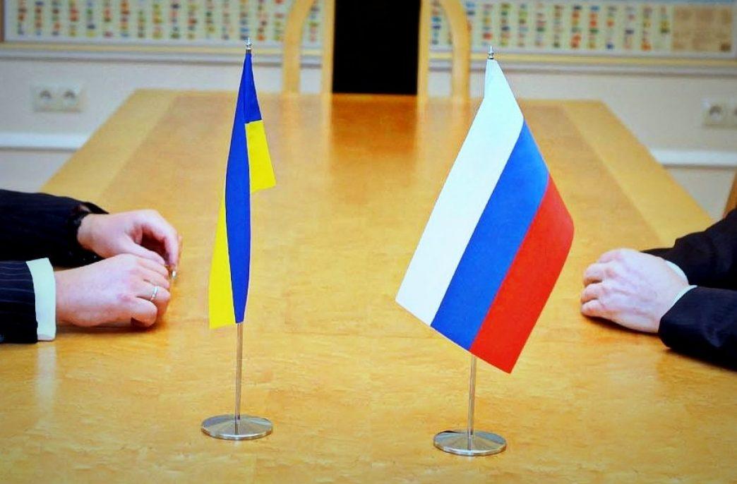 Ограничение импорта минудобрений из РФ ударит по украинским аграриям