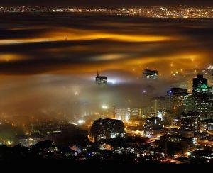 В ЮАР пройдет крупнейшая для страны конференция по вопросам сельского хозяйства и удобрений
