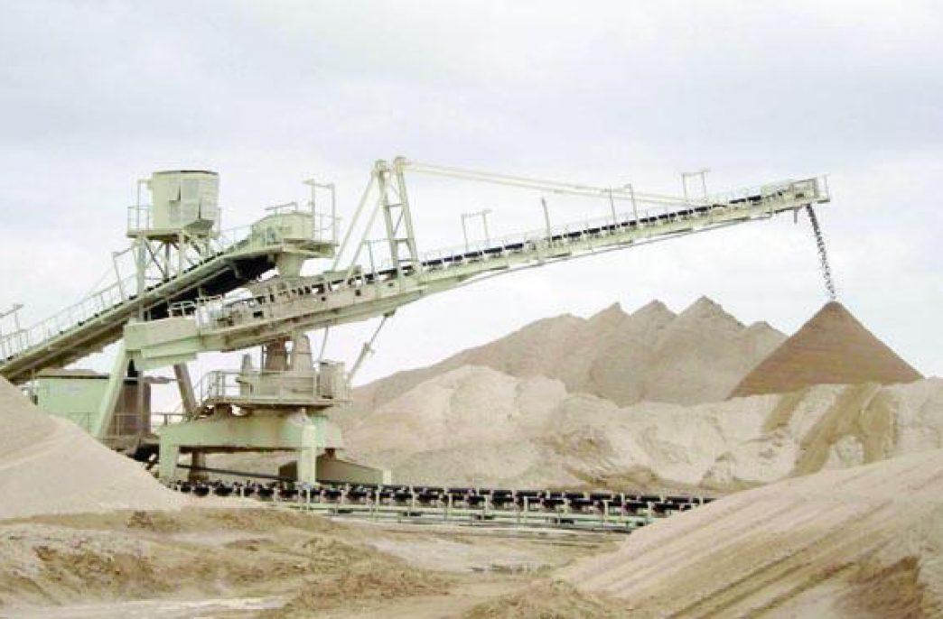 JPMC будет поставлять в Бангладеш фосфорные удобрения на 280 млн. долл.
