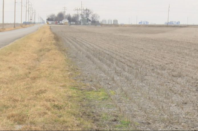 Cronus Chemicals снова задержали строительство завода по производству удобрений стоимостью 1,9 млрд долларов