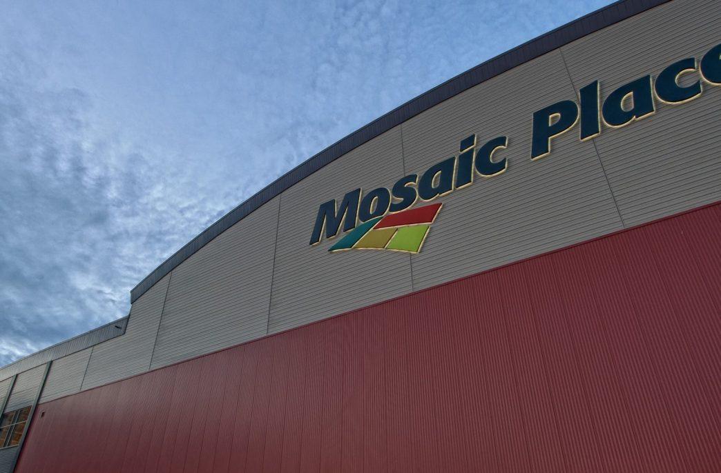 Mosaic сократила дивиденды