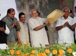 Рынок минеральных удобрений Индии – прогнозы в случае победы Нарендры Моди на выборах