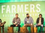 Farmers Business Network – фермерские традиции Среднего Запада и технологии Силиконовой Долины