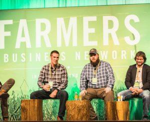 Farmers Business Network — фермерские традиции Среднего Запада и технологии Силиконовой Долины