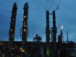 Позитивные прогнозы для российских производителей минеральных удобрений