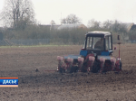 Беларусь – руководство Стародоржского района отрапортовало о готовности к севу