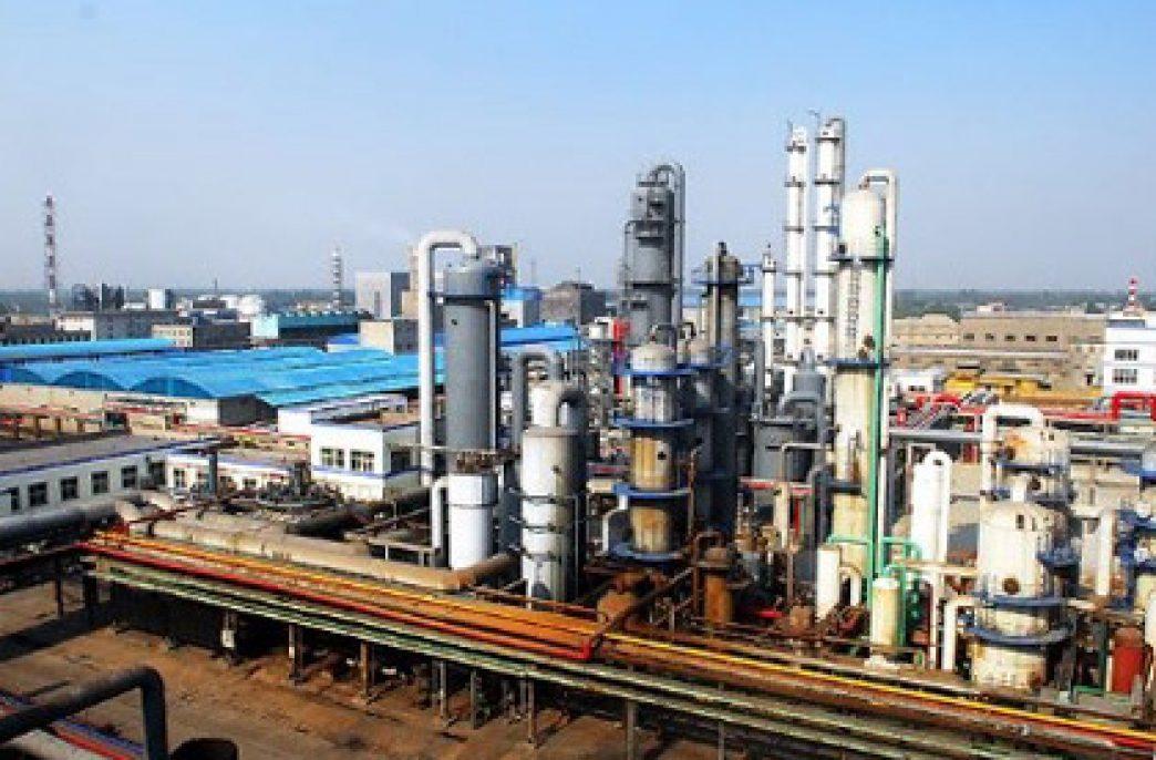 В 2017 году «Акрон» поставит в регионы свыше 800 тыс. тонн минеральных удобрений