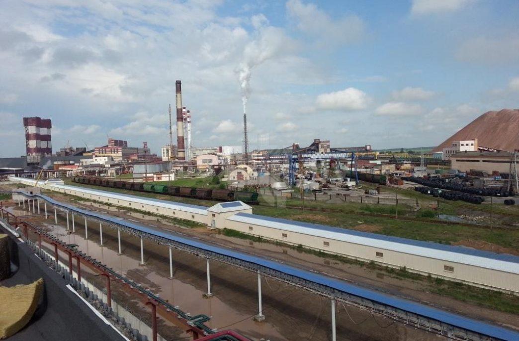 В течение 2х лет в Россию было незаконно вывезено свыше 28 тысяч тонн удобрений «Беларуськалия»